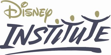 Disney-Institute-Logo.jpg