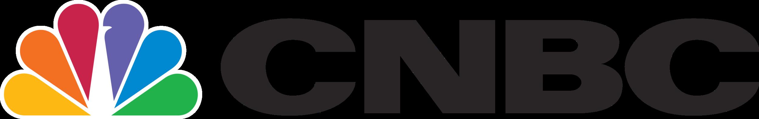 CNBC_logo_horizontal.png