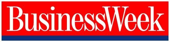 businessweek_logo.jpg