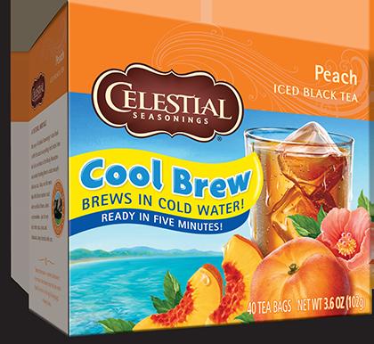 celestail seasonings cold brew.png