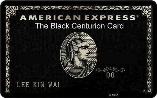 centurion card.jpg