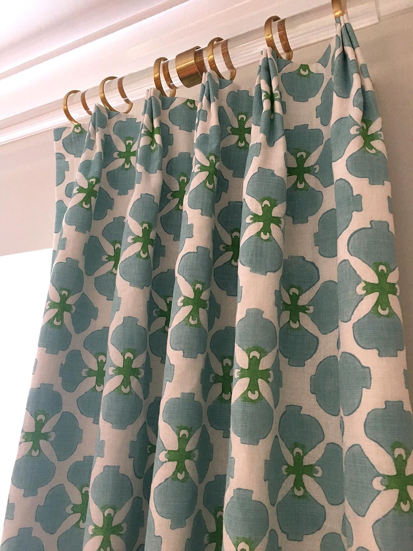 blue-green-drape.jpg