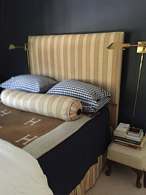 gingham-pillowcases.jpg