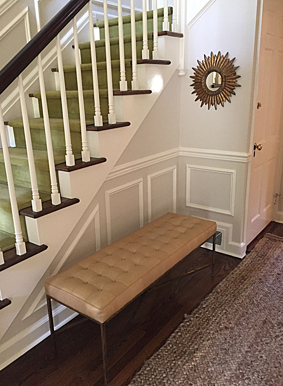 stair-hall.jpg