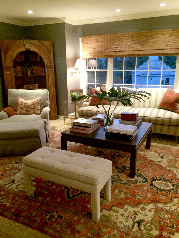 striped-sofa.jpg