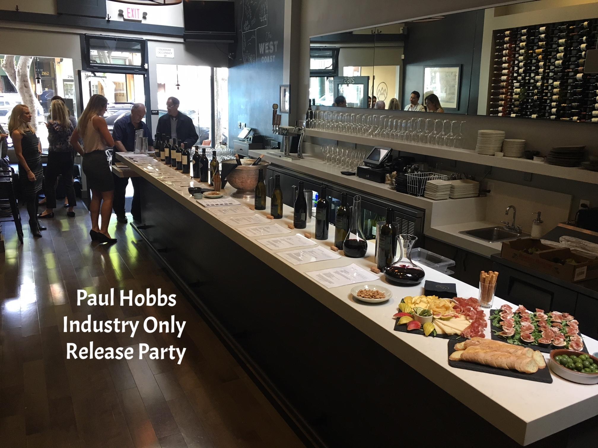 Paul hobbs Release 5.JPG