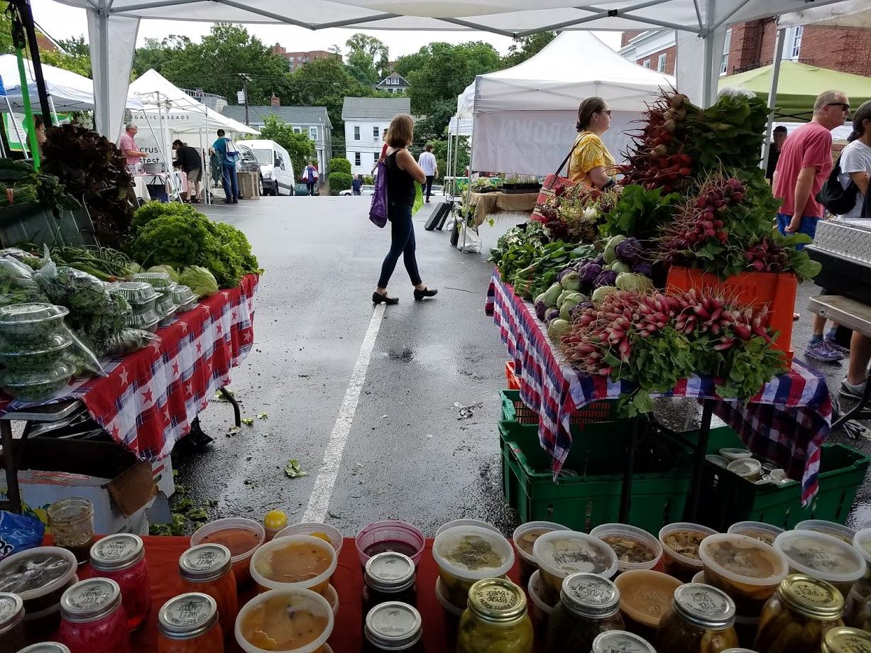 Piermont market.jpg