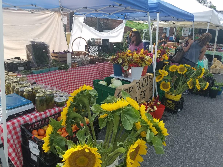 sunflowers at market.jpg