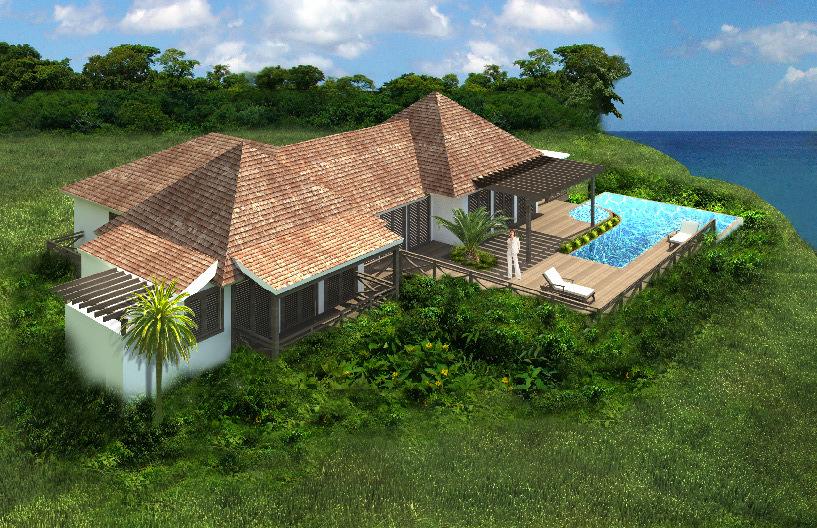 St. Lucia 1.jpg