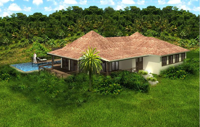 St. Lucia 2.jpg
