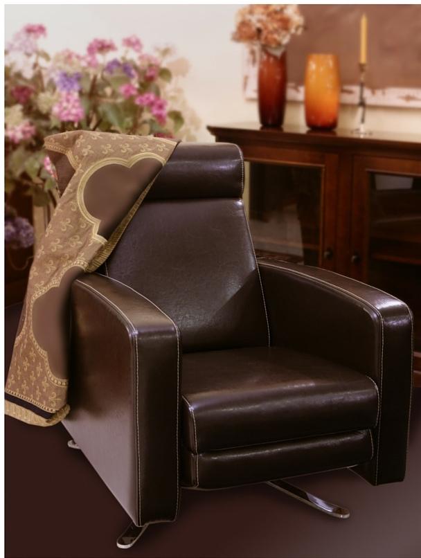 smallarmchair.jpg