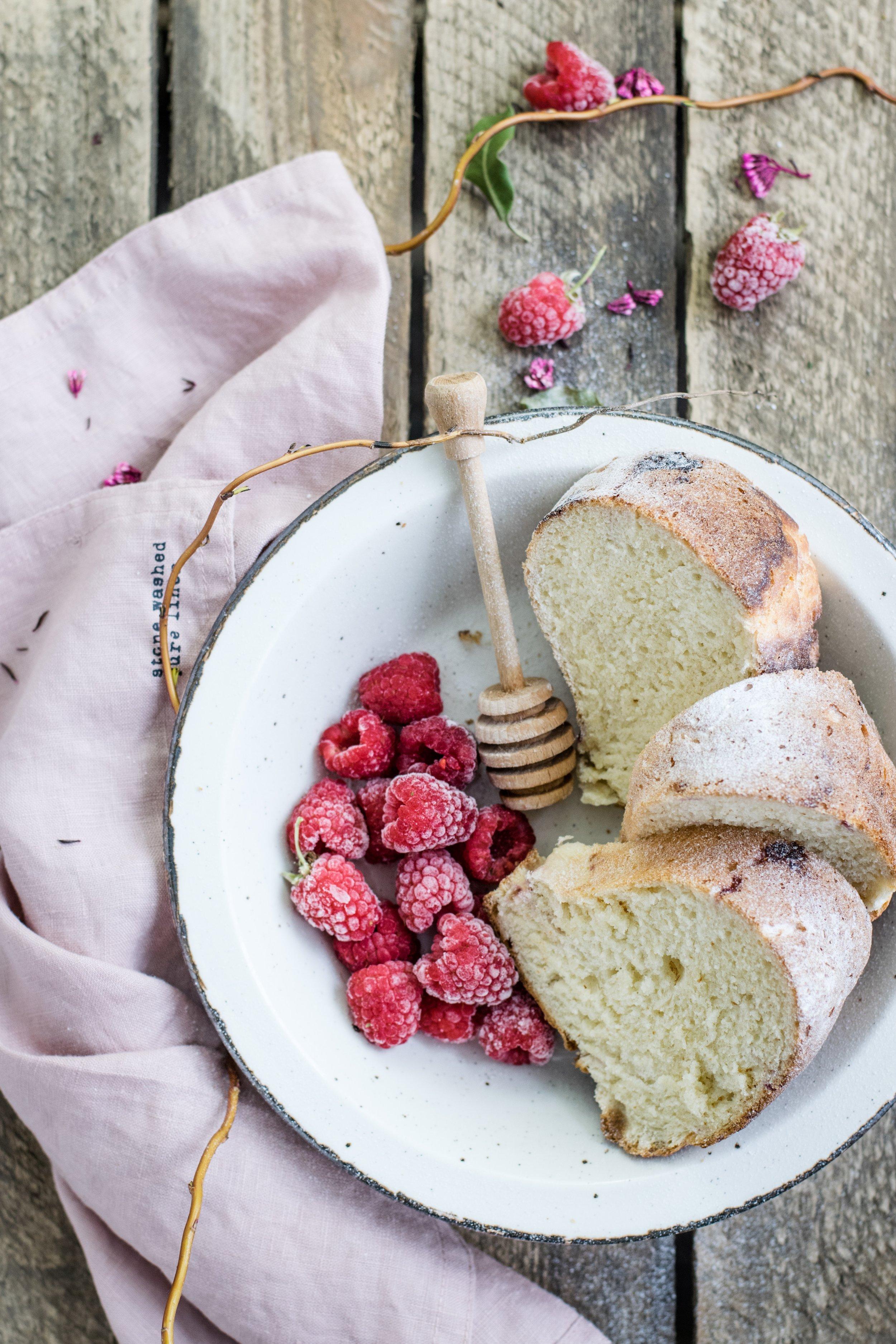 food berries.jpg