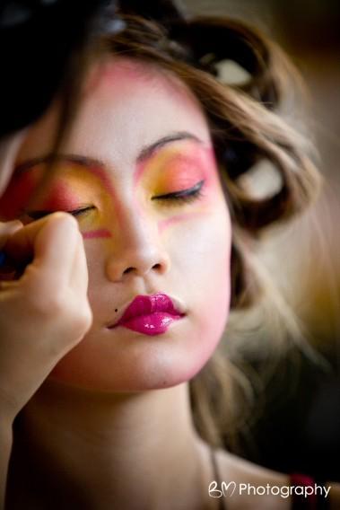 Oskar Val make up by Melissa.jpg