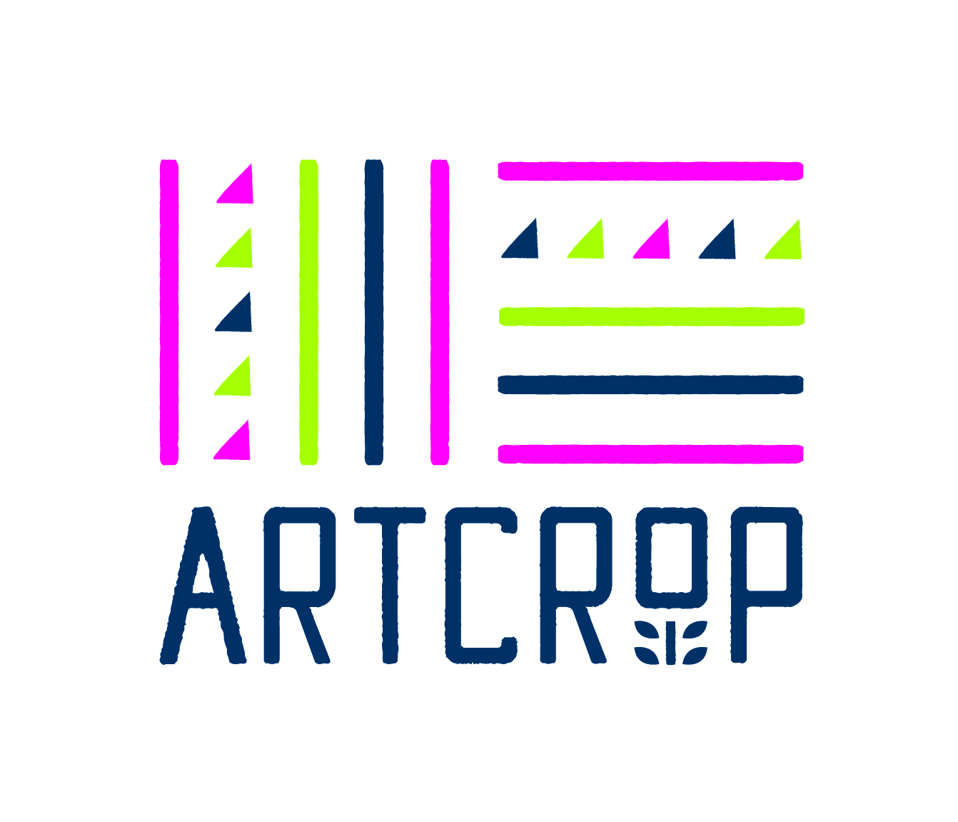 More at  ArtCrop.co