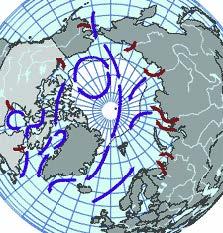 Ocean Transportation of Contaminants.jpg