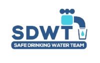 Visit Safe Drinking Water Team's website