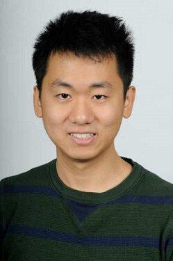 Jimmy Huang Smaller.jpg