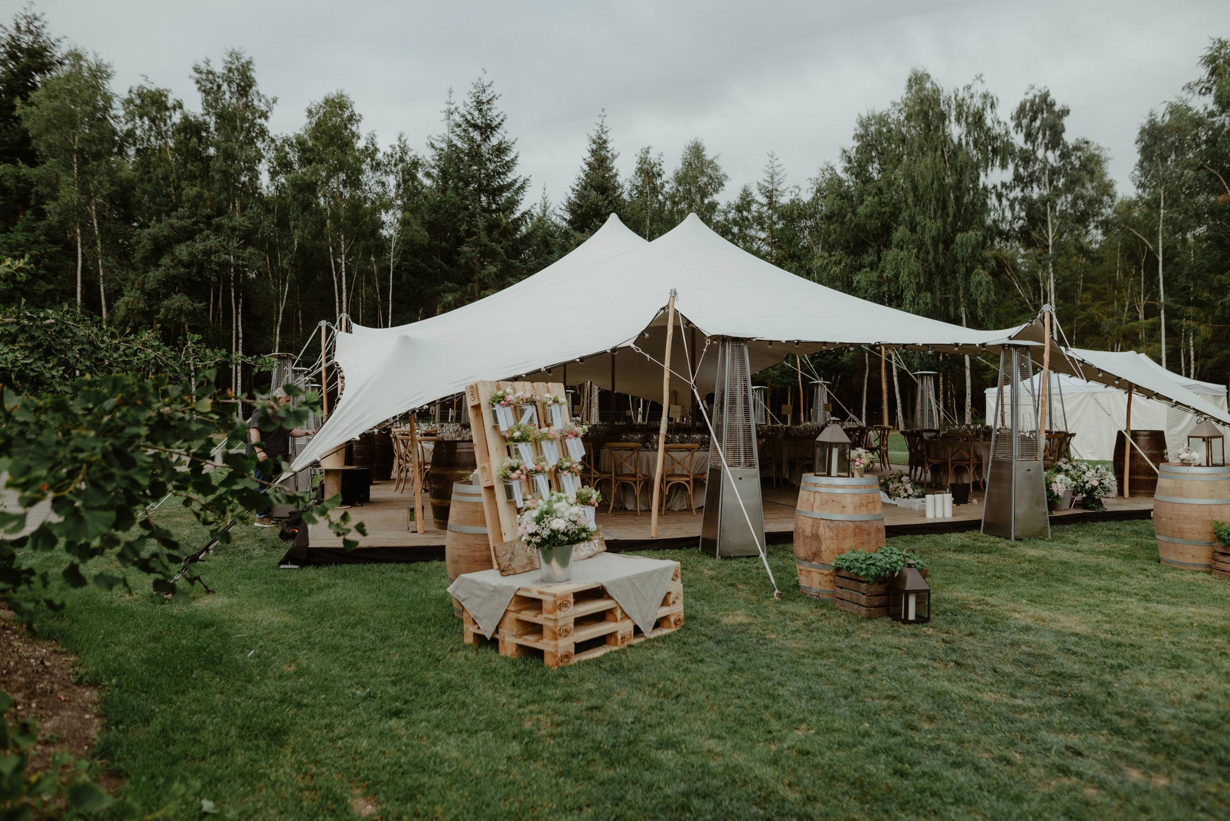 C&T-wedding-foret-normandie-359.jpg