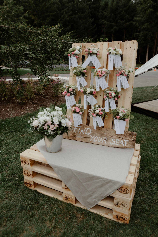 C&T-wedding-foret-normandie-622.jpg