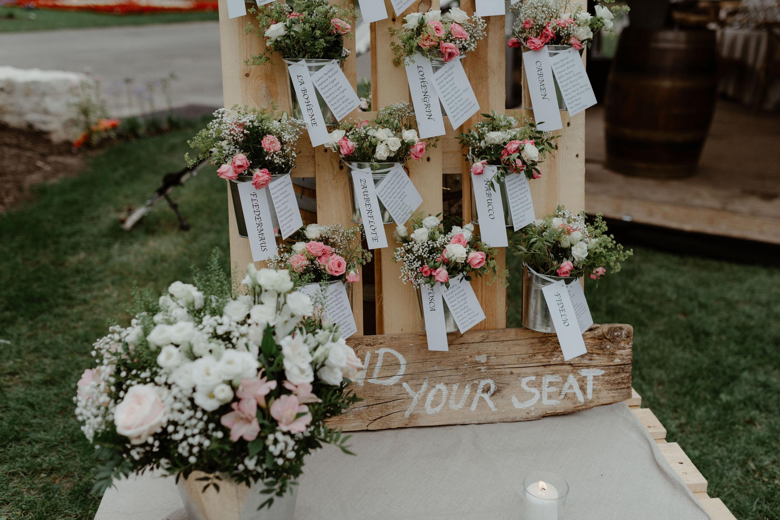 C&T-wedding-foret-normandie-623.jpg