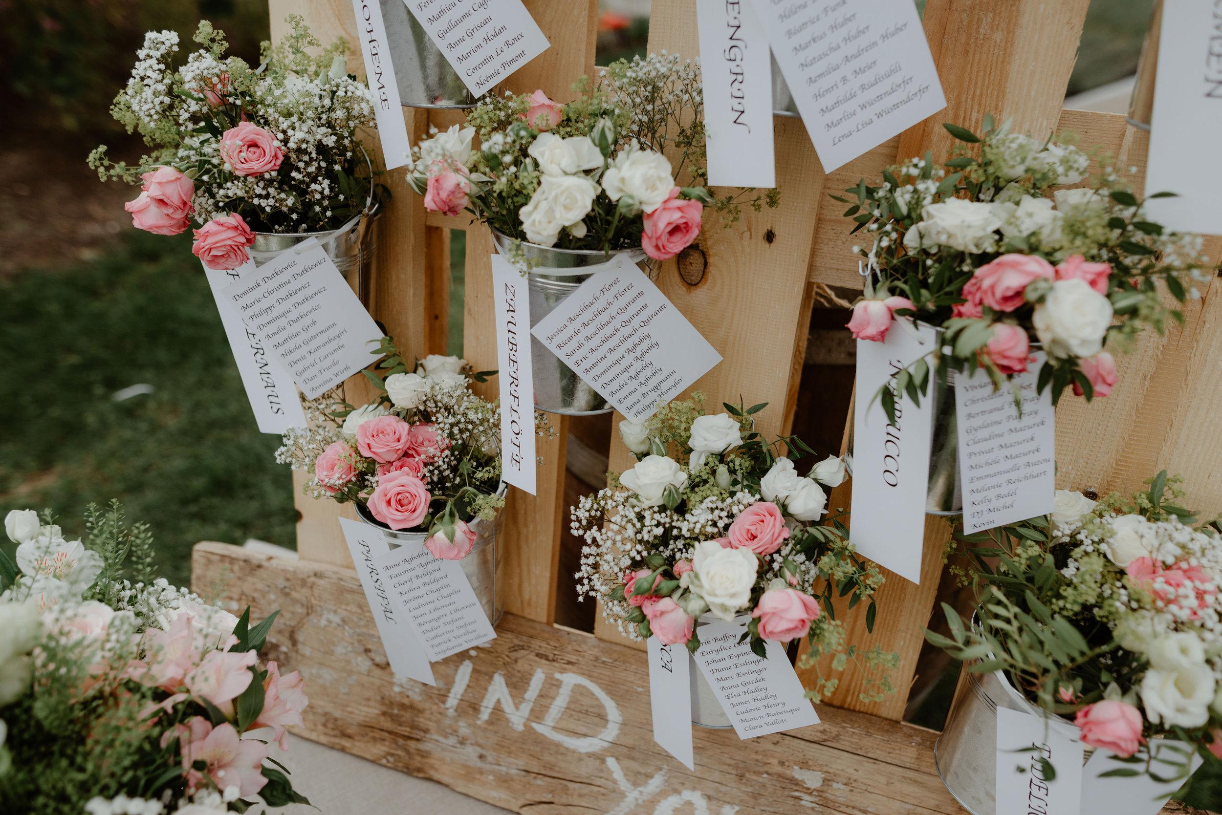 C&T-wedding-foret-normandie-634.jpg