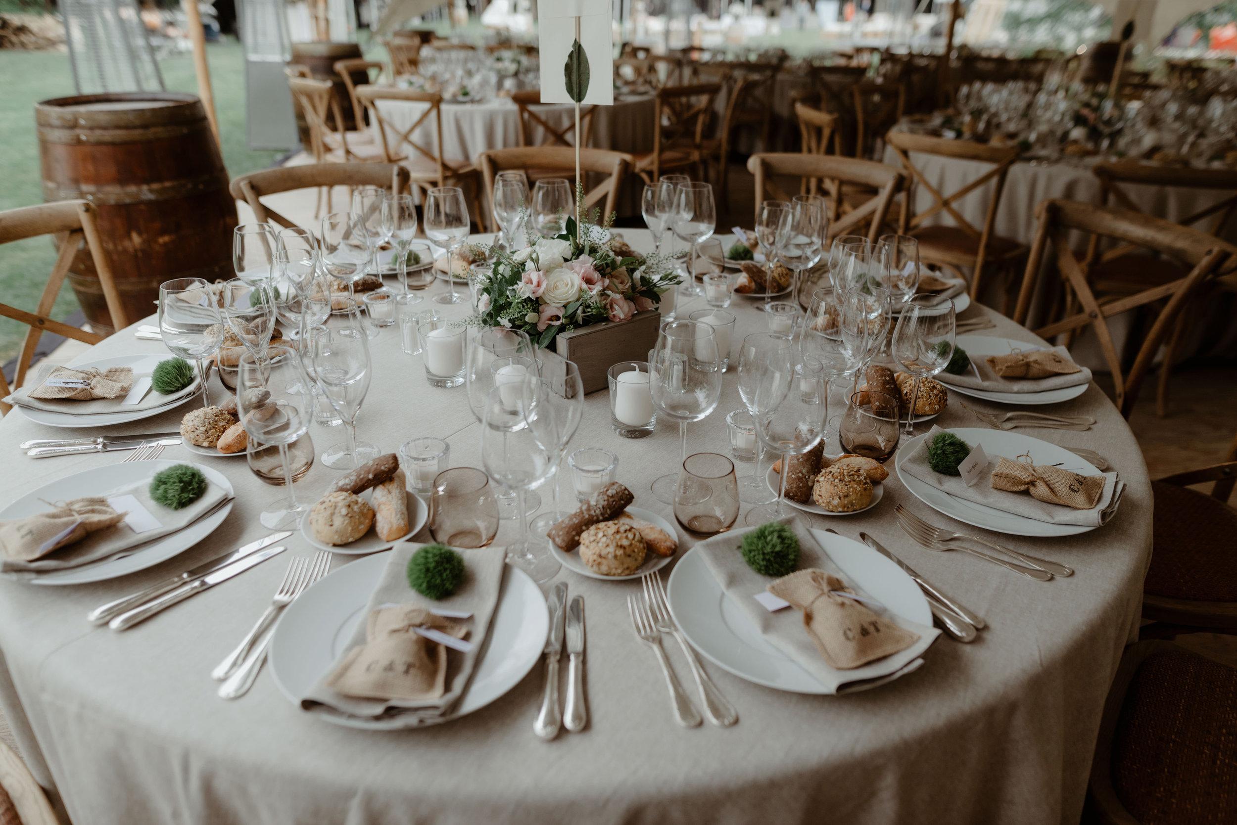 C&T-wedding-foret-normandie-639.jpg