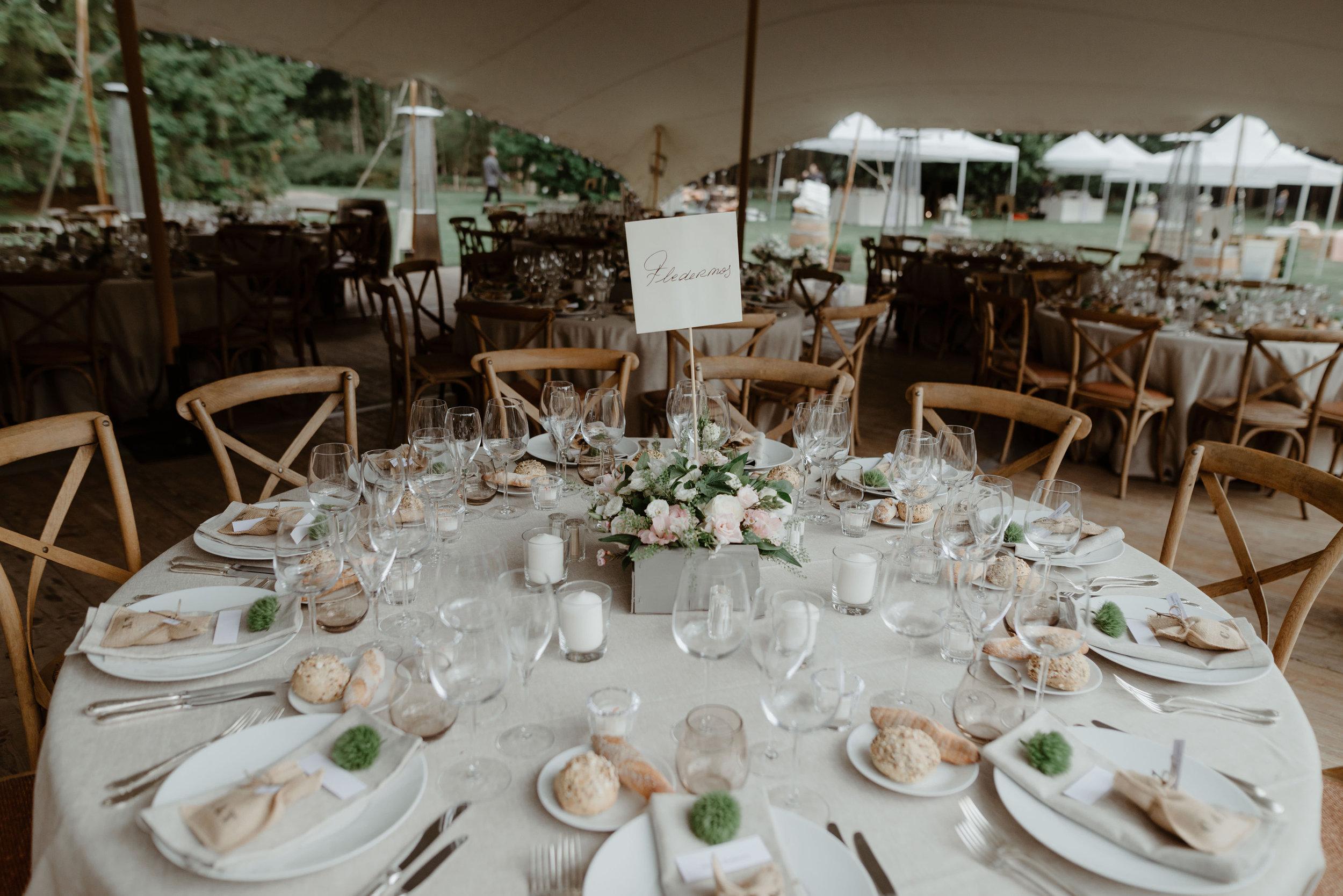 C&T-wedding-foret-normandie-641.jpg