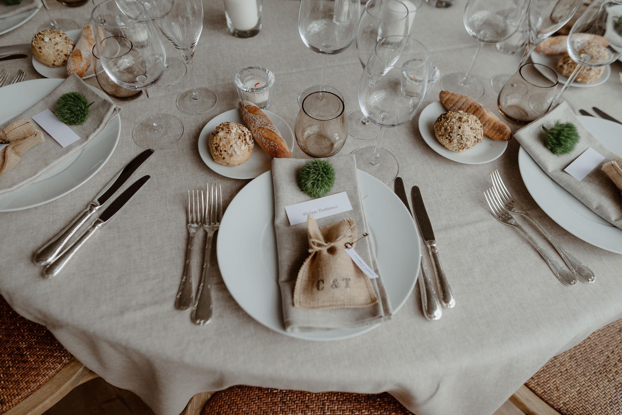 C&T-wedding-foret-normandie-642.jpg