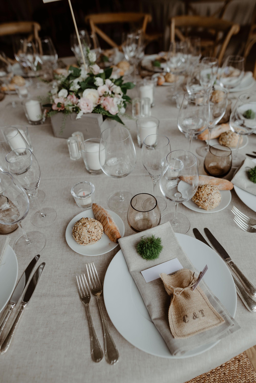 C&T-wedding-foret-normandie-643.jpg