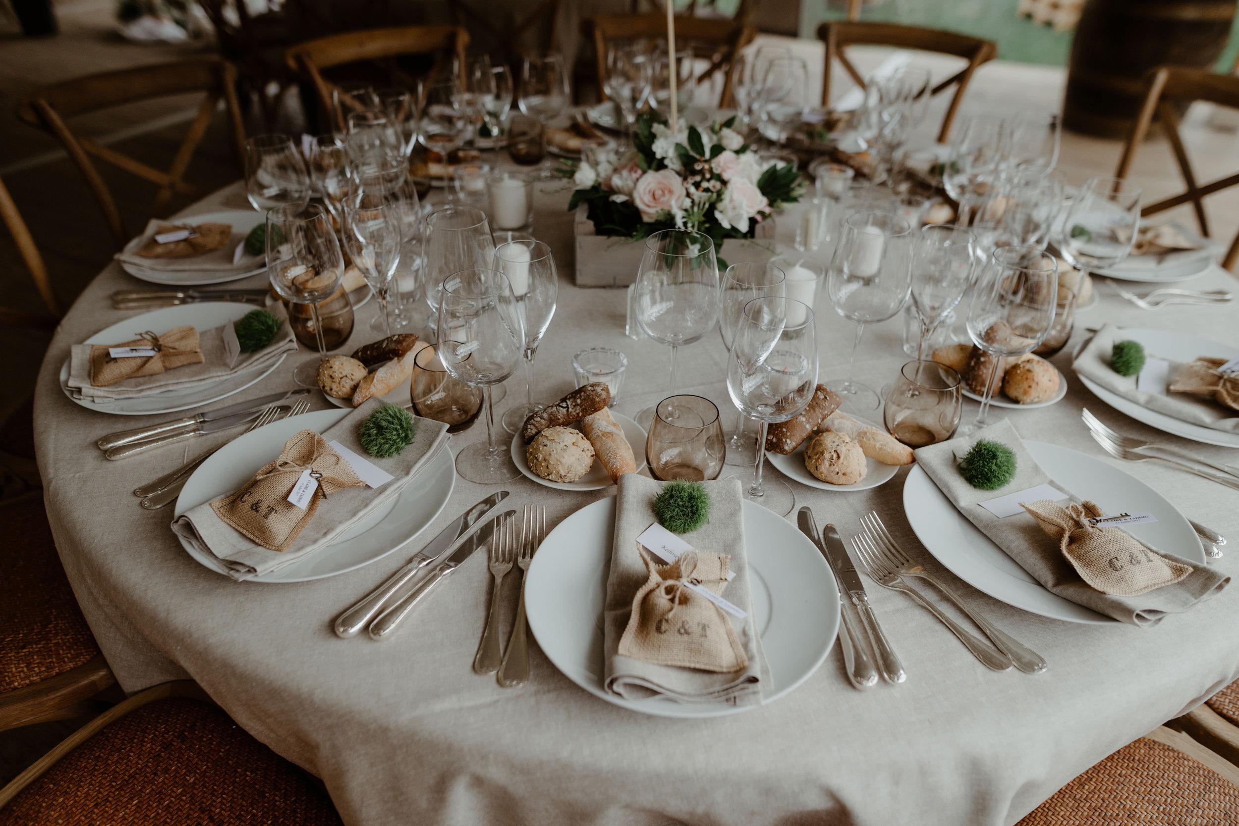 C&T-wedding-foret-normandie-644.jpg