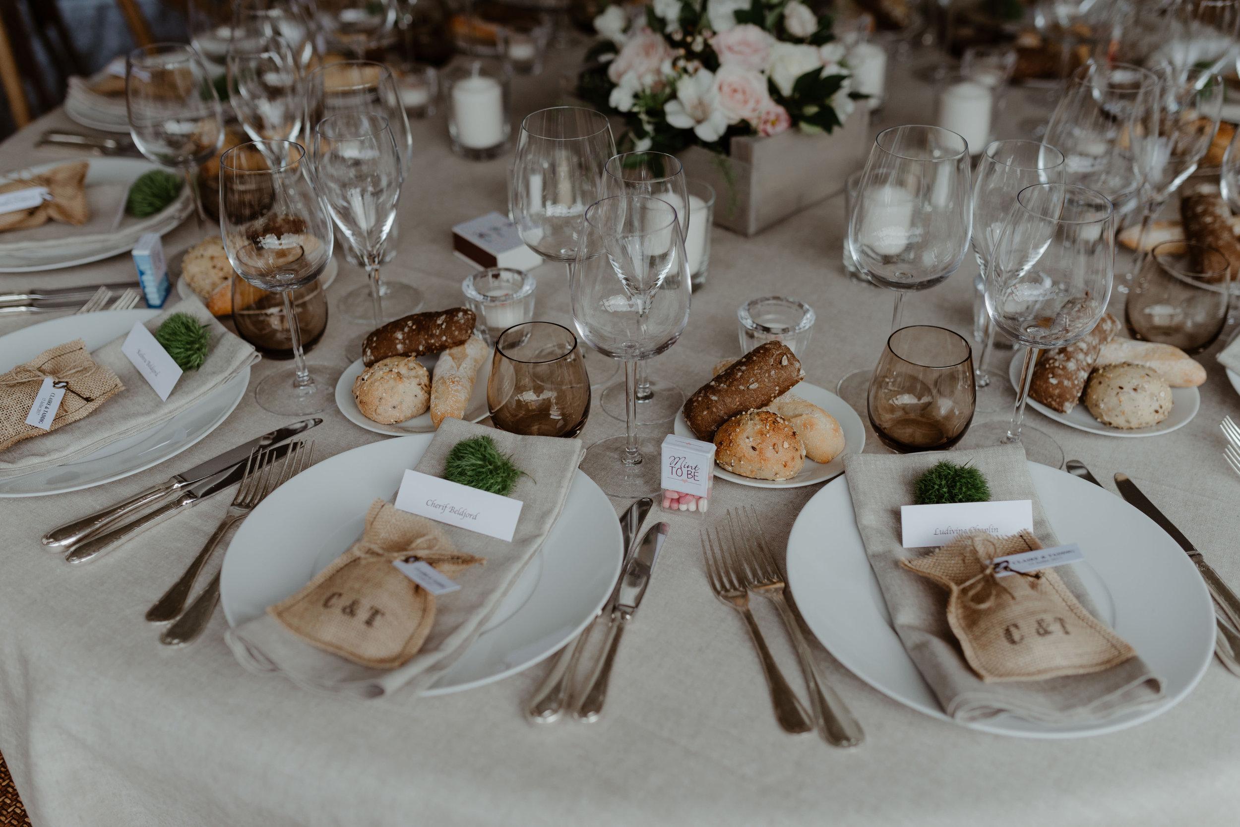 C&T-wedding-foret-normandie-645.jpg