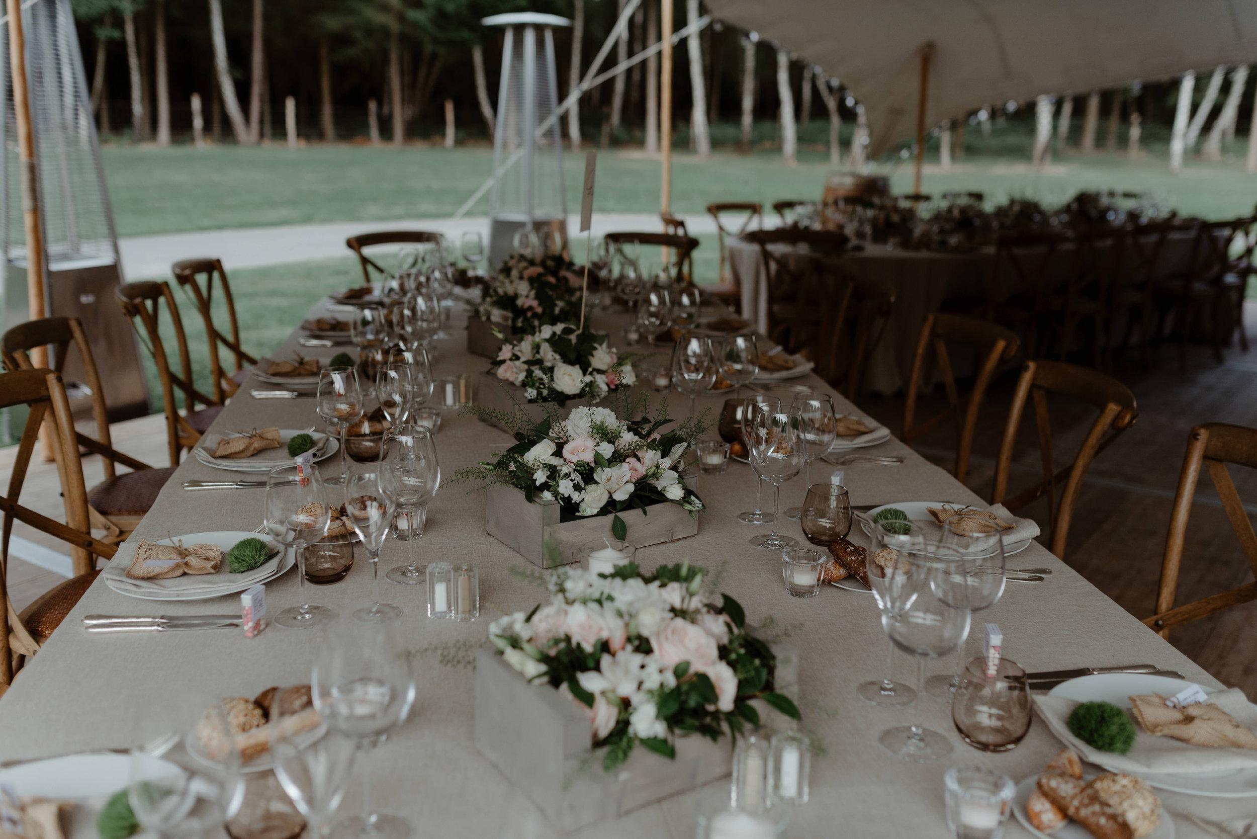 C&T-wedding-foret-normandie-650.jpg