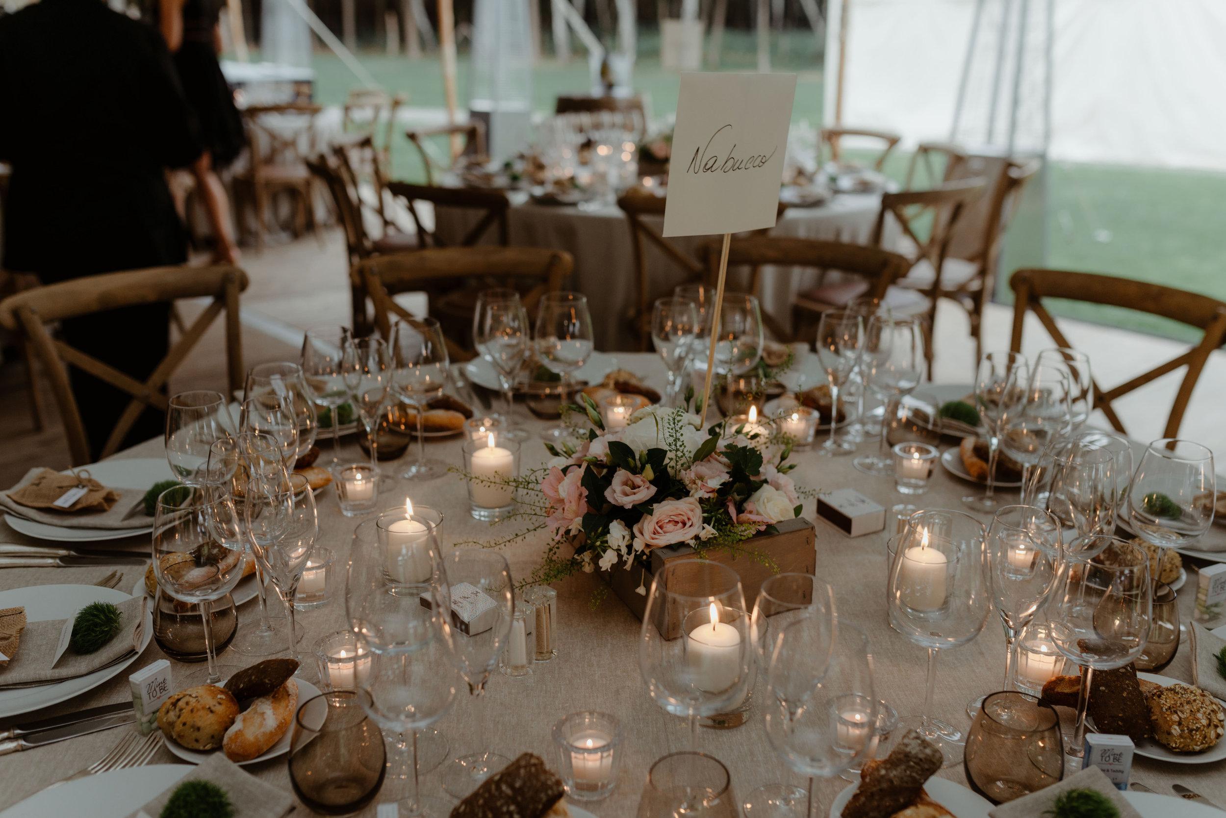 C&T-wedding-foret-normandie-656.jpg