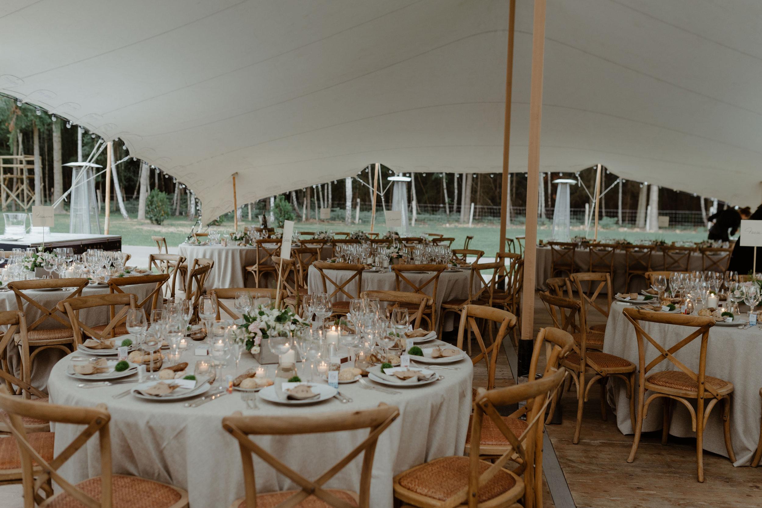 C&T-wedding-foret-normandie-657.jpg