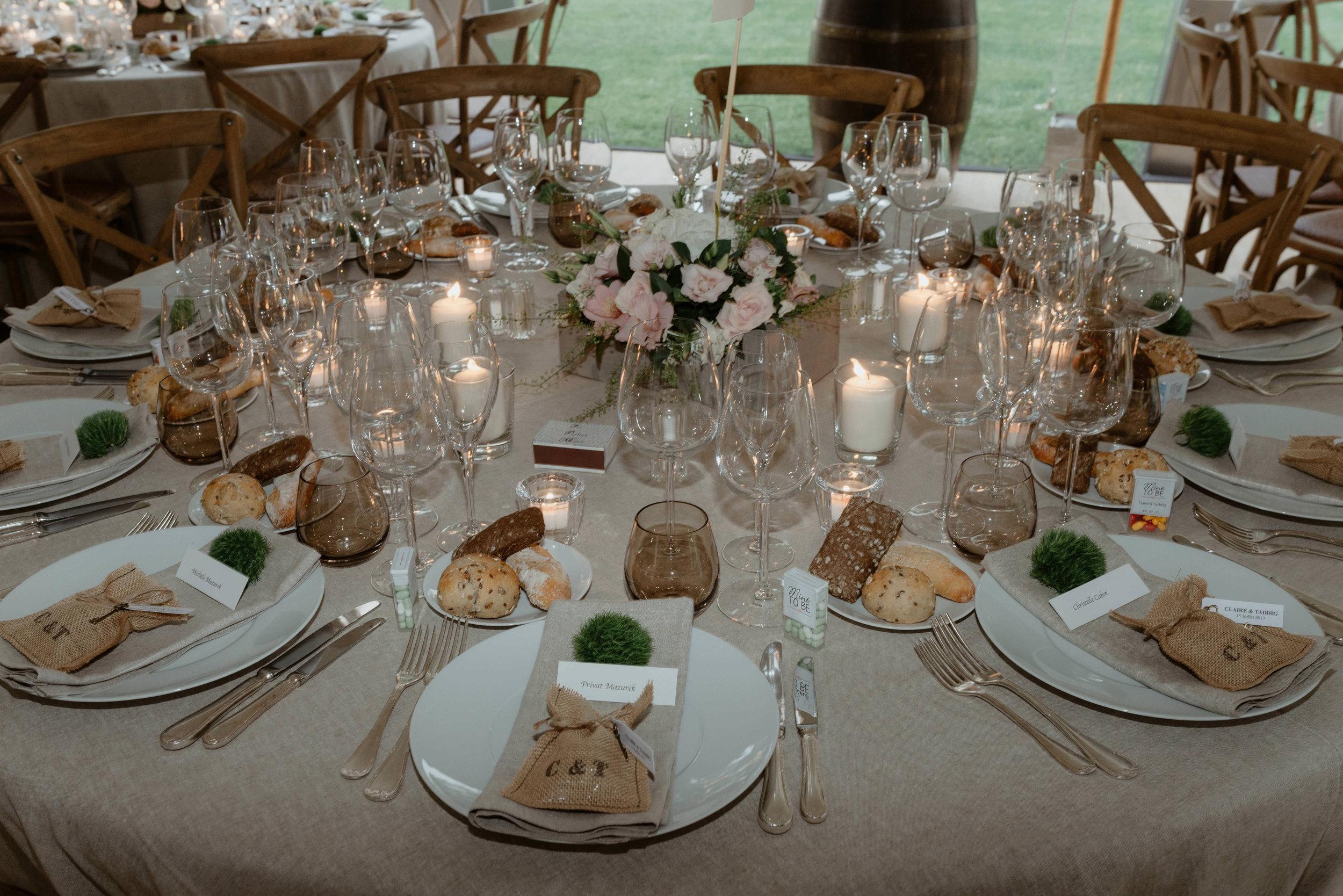 C&T-wedding-foret-normandie-658.jpg