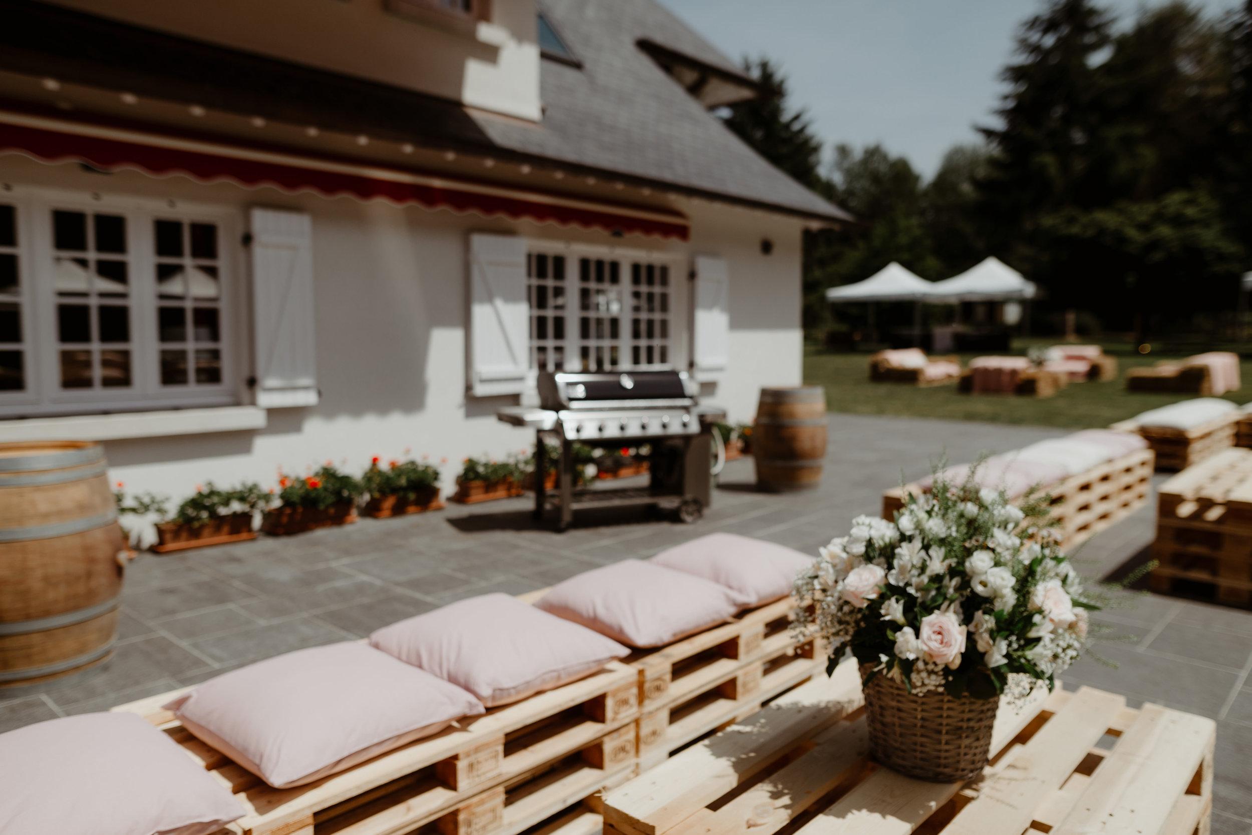 C&T-wedding-foret-normandie-6.jpg