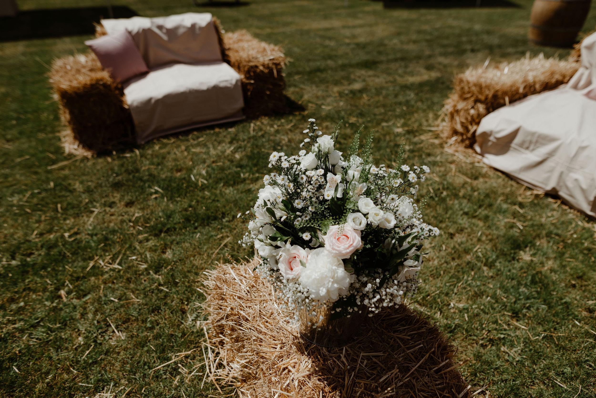 C&T-wedding-foret-normandie-8.jpg