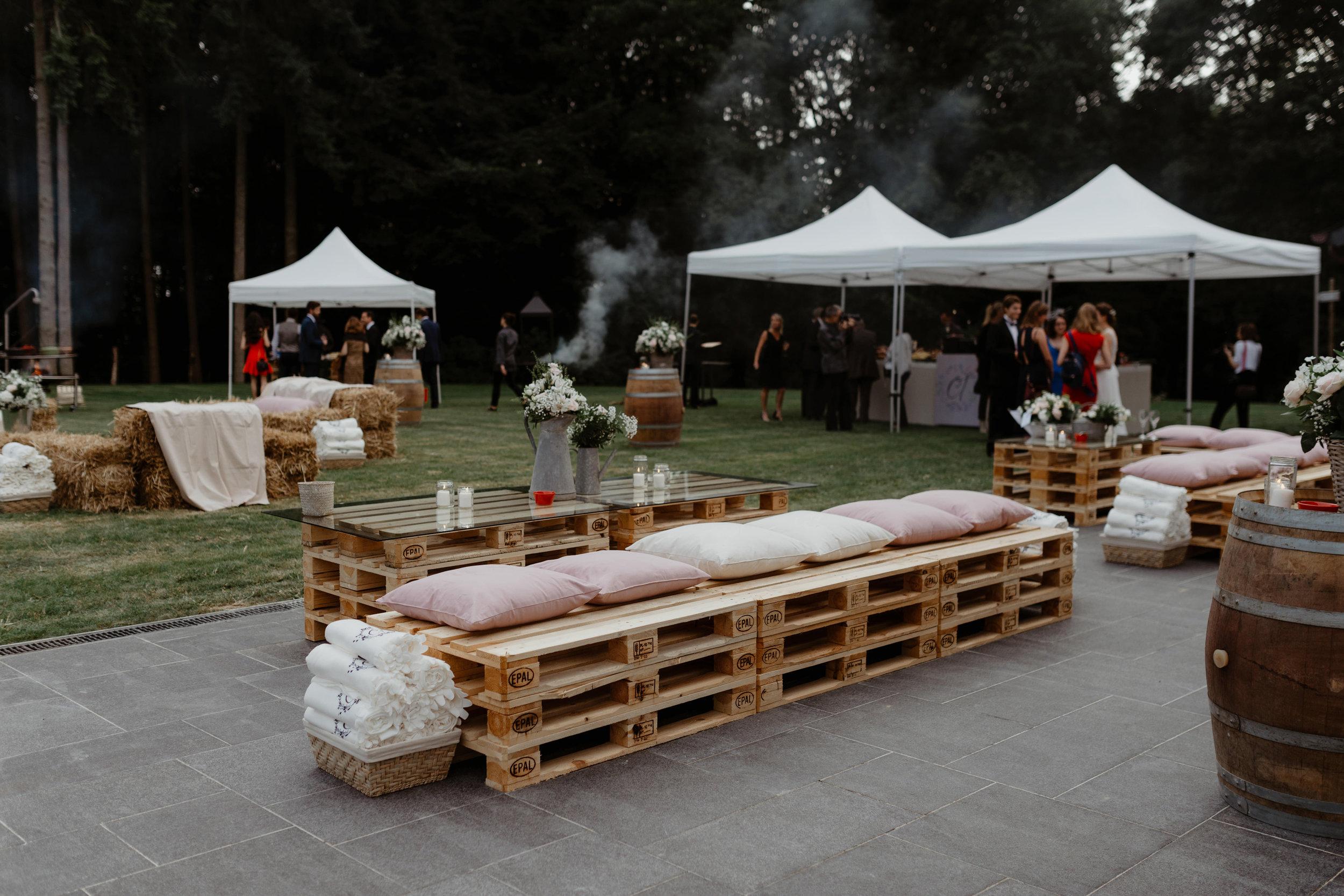 C&T-wedding-foret-normandie-363.jpg