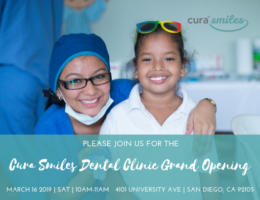 Cura Smiles Dental Clinic Grand Opening-2.png