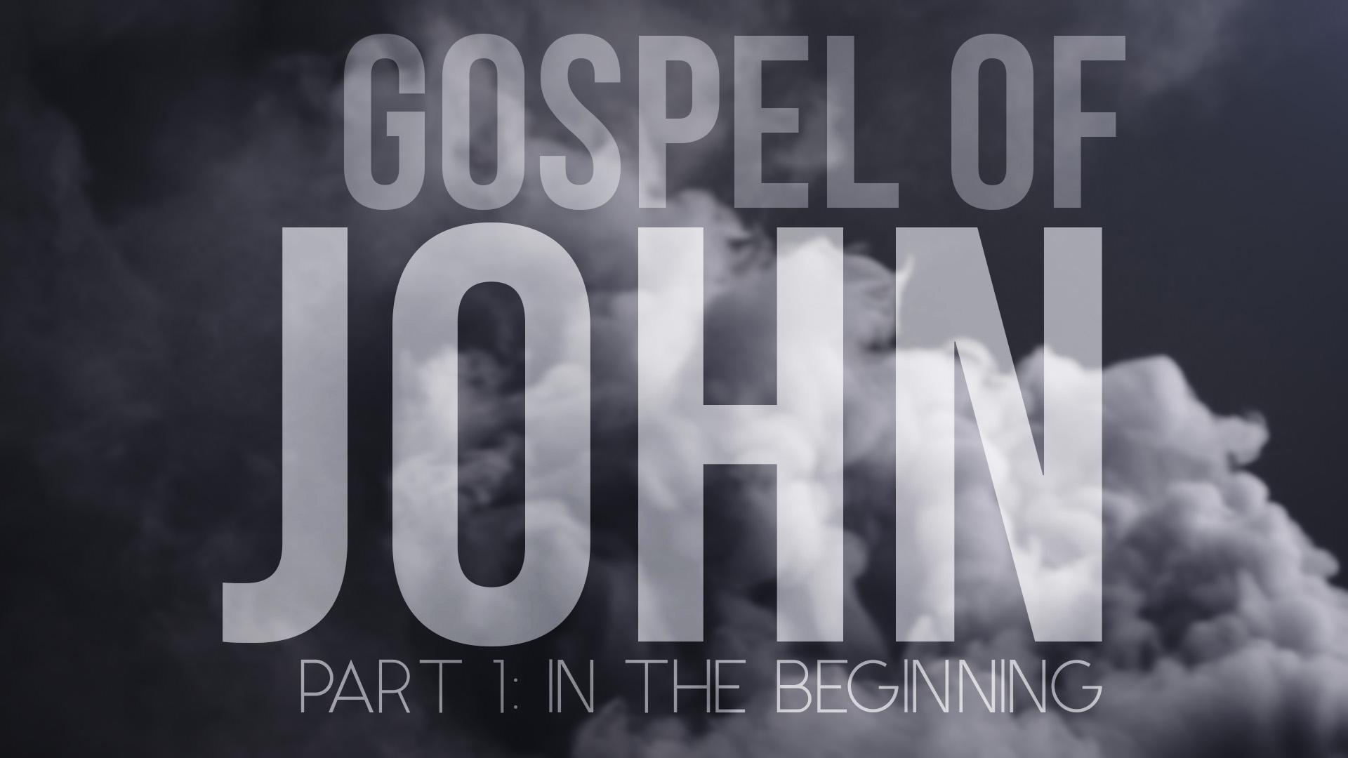 Gospel of John Part 1 Thumbnail-01.jpg