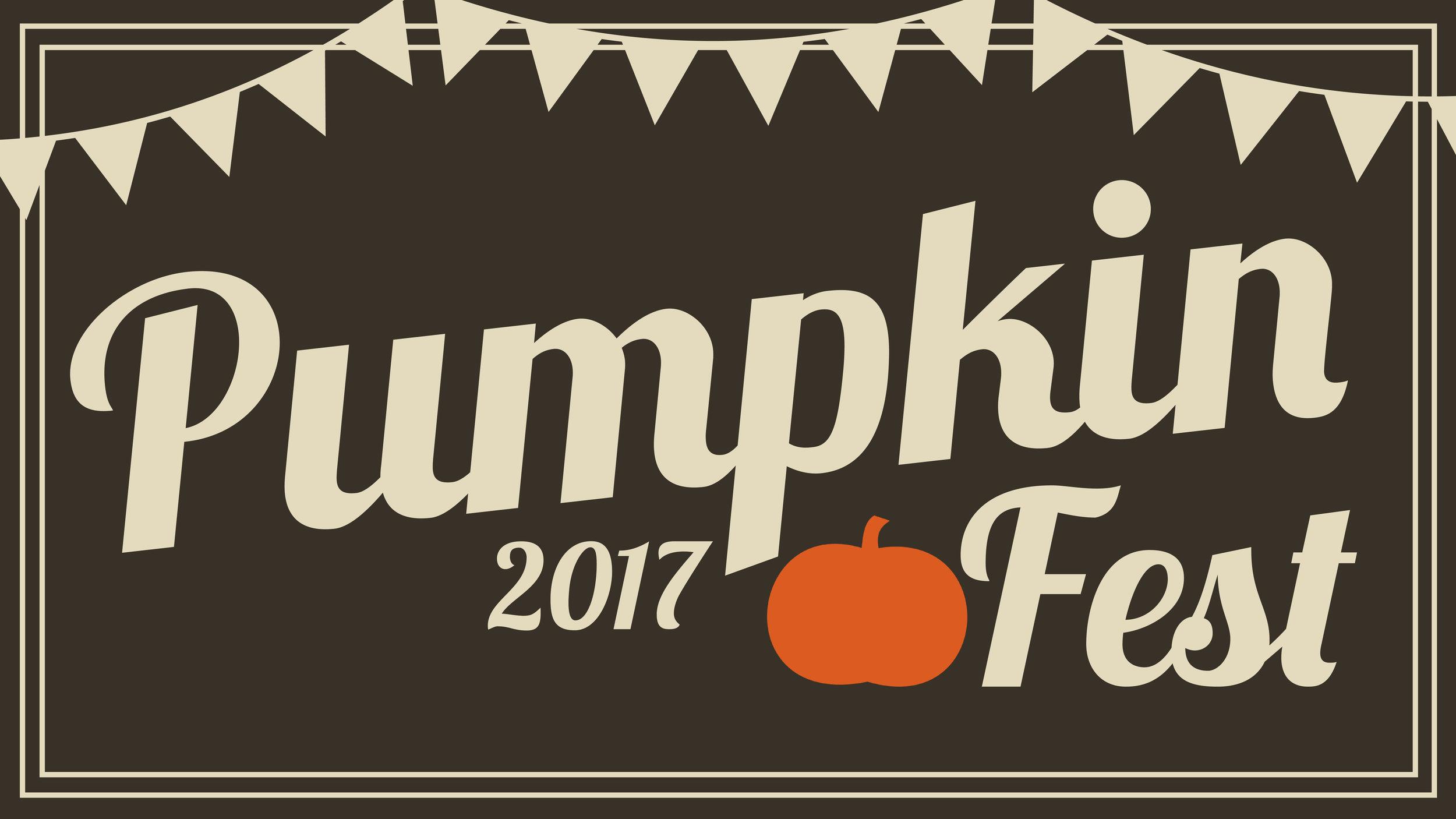 Pumpkin Fest 2017 Title-01.jpg