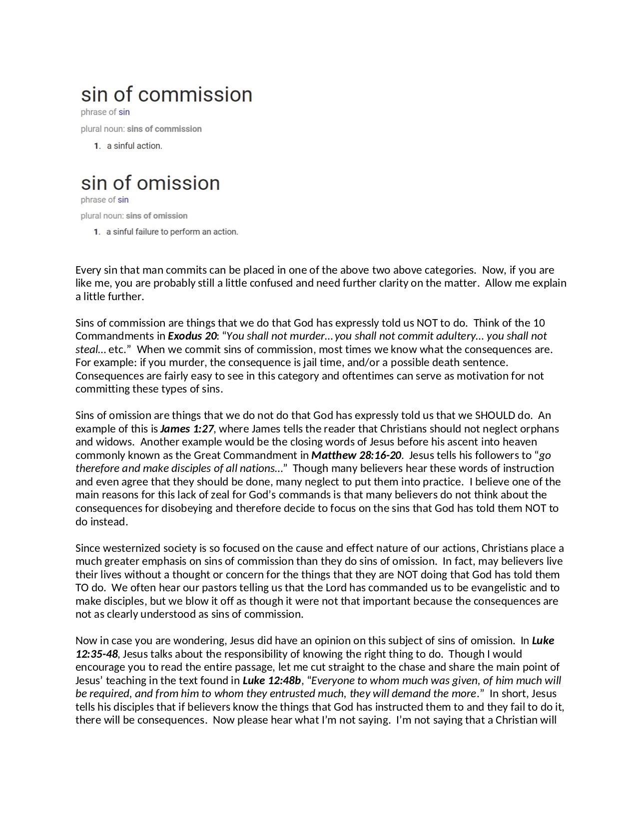 Blog Commission vs. Omission.jpg