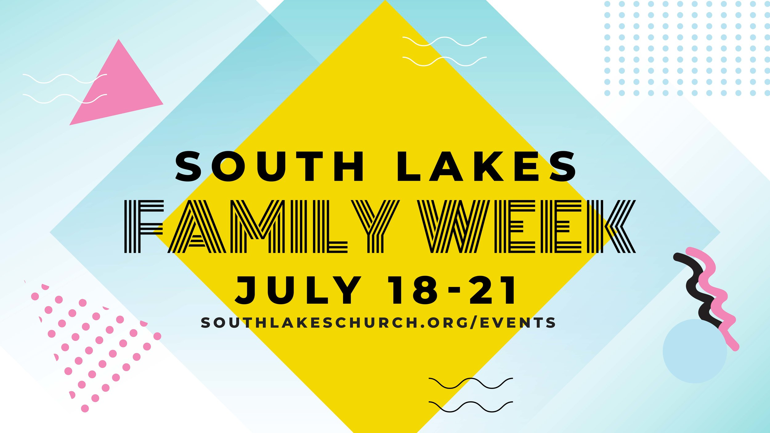 SL Family Week-01.jpg