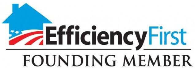 founding member.jpg