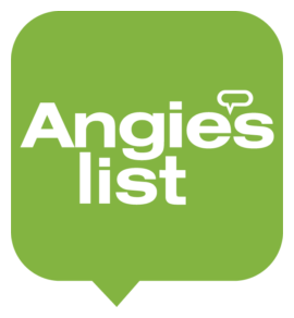 angies-list-1-250x272.png