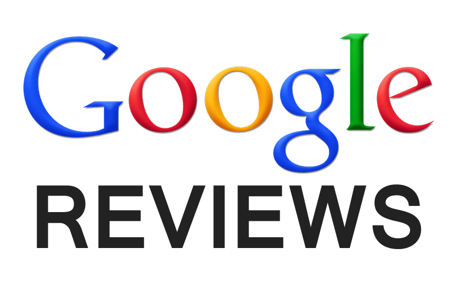 google-orange-county-car-dealer-reviews-logo-1024.png