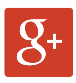 google_-plus.png