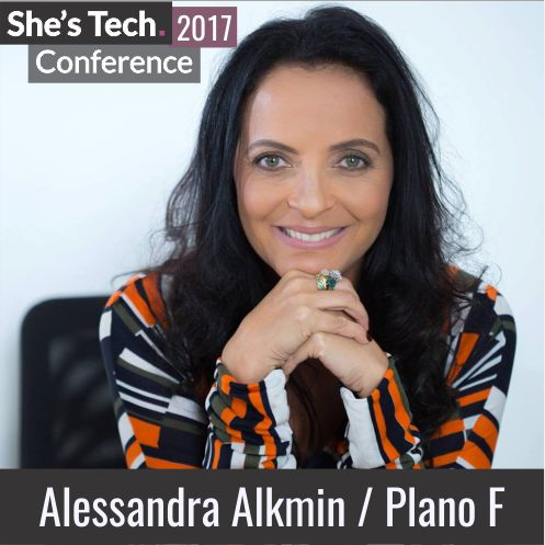 Site-Alessandra Alkmin.jpg