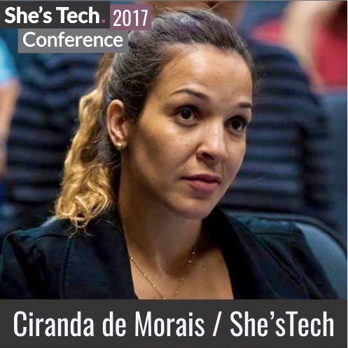 Site-Ciranda de Morais.jpg