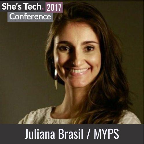 Site-Juliana Brasil.jpg